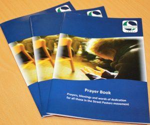 3 prayer booklets together 2