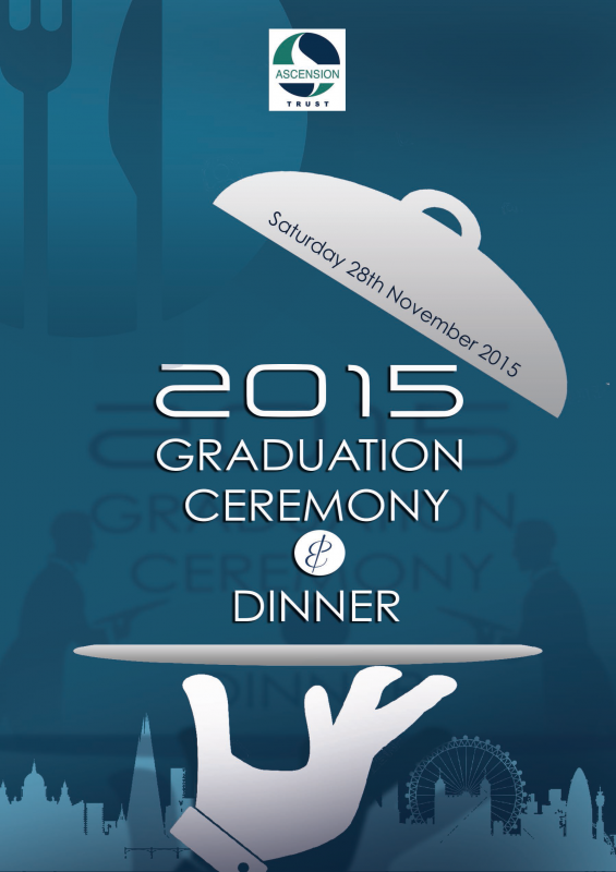 AT GRAD AND DINNER 2015 flyer-1