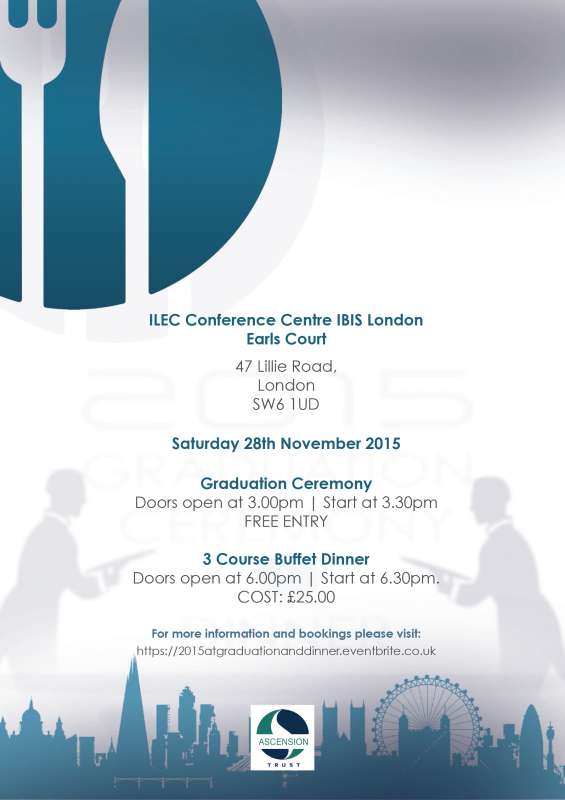 AT GRAD AND DINNER 2015 flyer-2