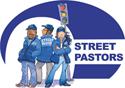 Street Pastors Coordinators' Portal